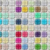 Colored_tiles_a_shop_thumb
