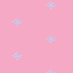 diamondpastelmotif