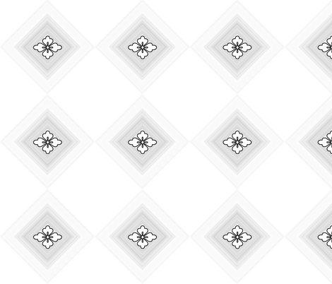 Rrrgrey_diamond_shop_preview