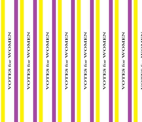 Yellow_violet_suffragist_sash_shop_preview