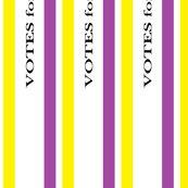 Yellow_violet_suffragist_sash_shop_thumb