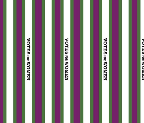 Rrpurple_green_suffragist_sash_two_yard_repeat_shop_preview