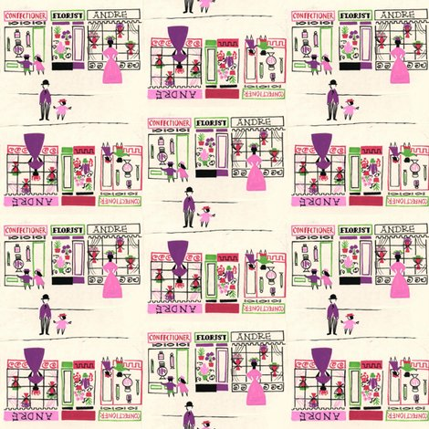 Rflorist_adjusted_shop_preview