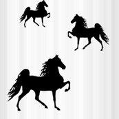 Rrrhorses-grey_stripe_shop_thumb