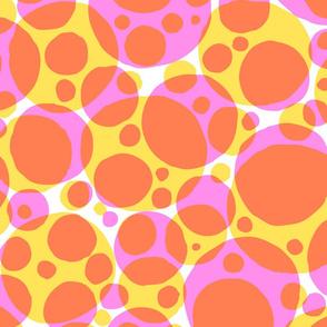 Dots - 6