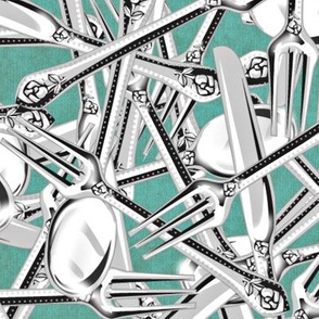 the high entropy of silver synergy0003 soft teal