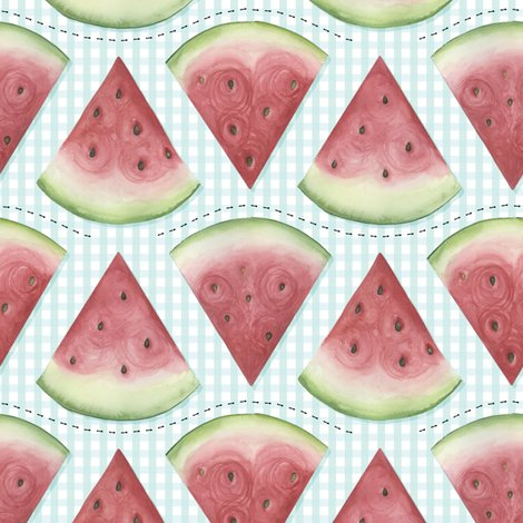 Rrrrantslovewatermelon_shop_preview