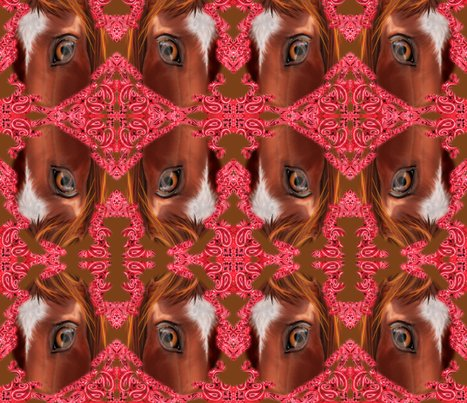 Rrrrrhorse_fabric_idea_bandana_shop_preview