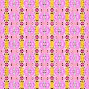 Clone Pattern 2