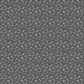 Rmitochondria-grey2_shop_thumb