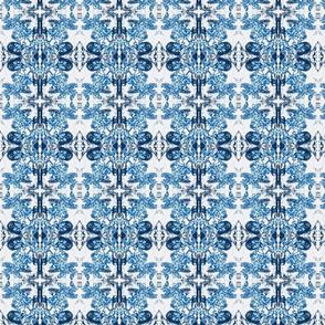 susan blue lilac