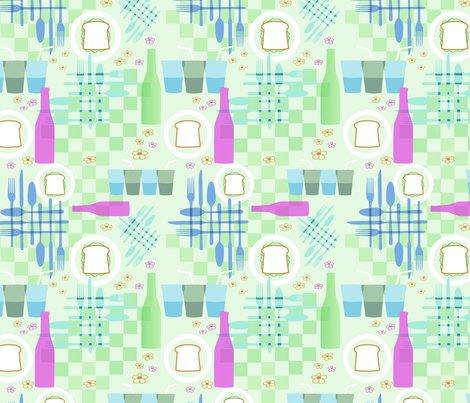 Rrpicnic_pattern5pale_green_bluea_shop_preview