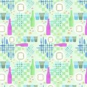Rrpicnic_pattern5pale_green_bluea_shop_thumb