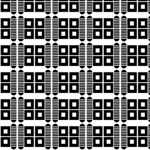 black_and_white_pattern_1