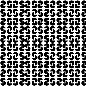 black_and_white_pattern_3