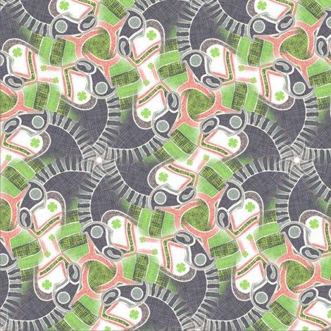 Rhorses_pattern_shop_preview