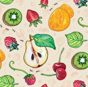 Rrrrpicnicfruit-02_shop_thumb