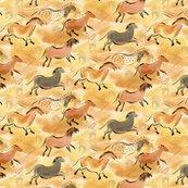 Cave_horse_pattern_002_shop_thumb