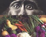 Rmonkeyfruit_ed_thumb