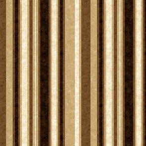 Steampunk Stripes