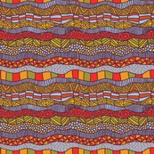 Rafrican_ethnic_seamless_pattern_spoonflower_2_shop_thumb