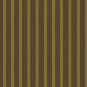 Steampunk Stitched Stripes