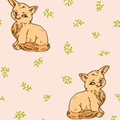 Rrrrrcute_fox_pale_peach_background_2_shop_thumb