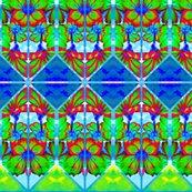 Rrrbird_collage_ed_ed_shop_thumb