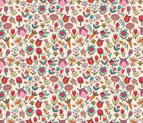 Rrrbeautiful_pattern_with_flowers_and_owls_shop_preview