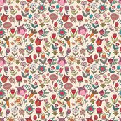 Rrrbeautiful_pattern_with_flowers_and_owls_shop_thumb