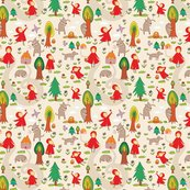 Rrfantastic_seamless_pattern_with_red_riding_hood_shop_thumb