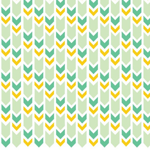 Chevron Small
