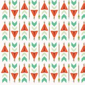 The_teepees_shop_thumb