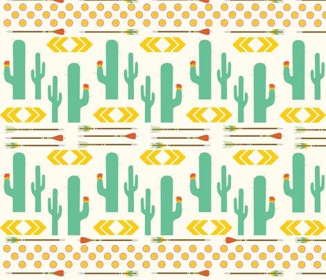 Wild_cactus_shop_preview