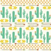 Wild_cactus_shop_thumb