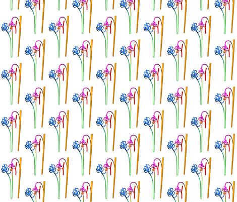 NEPHRON 24 fabric by kightleys on Spoonflower - custom fabric