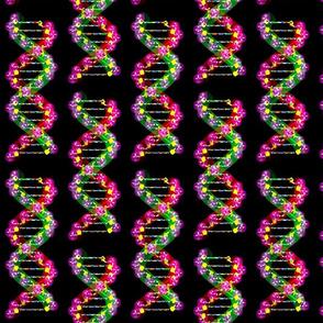DNA 60