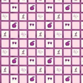 Pink_picnic