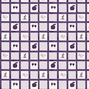 Purple_picnic