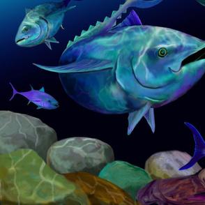 Bluefin_Tuna