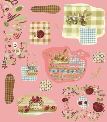 picnic_design_FLAT_July_2013AI