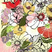 Spring_fabric_shop_thumb