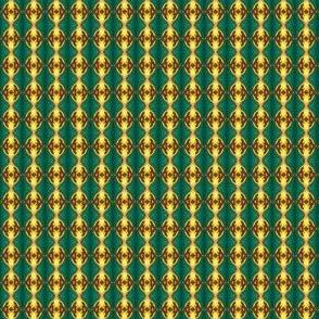 Geometric 0195 k1 r1 r1