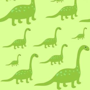 diplodocus_matching