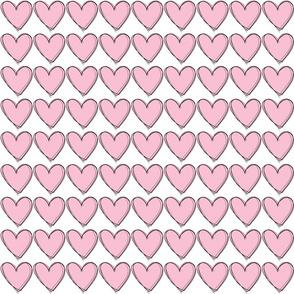 Heart You Too