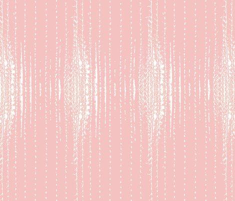 Cactus_pink_shop_preview