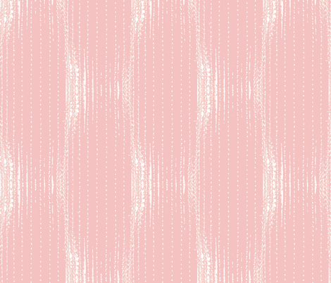 Giddyup, Pink Cactus fabric by rileymade on Spoonflower - custom fabric