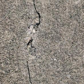 Cracks 5 Border