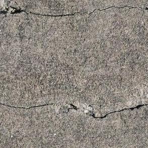 Cracks 5