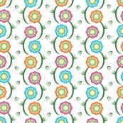 doily_flower_trio_print